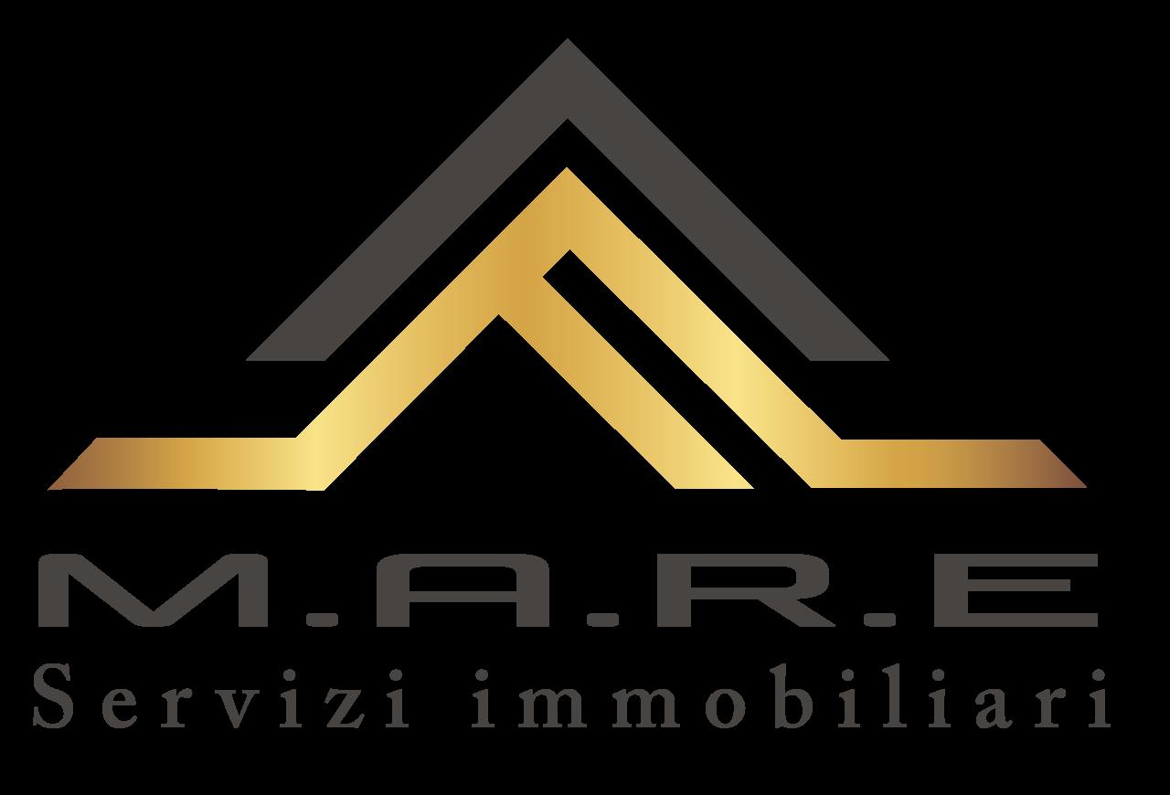 M.A.R.E. Immobiliare